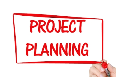 project-planning.jpg