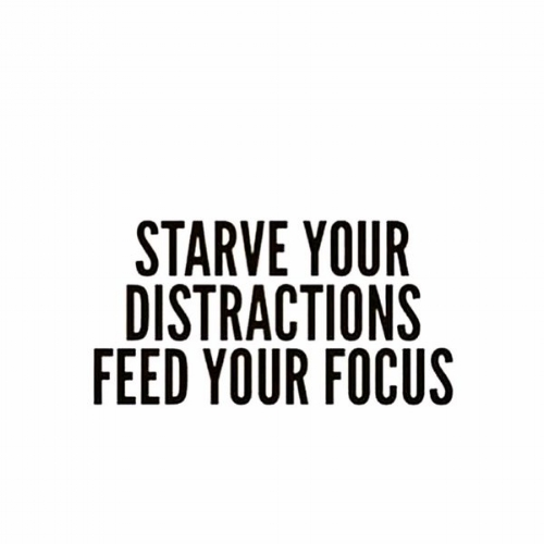 Starve Distractions.jpg