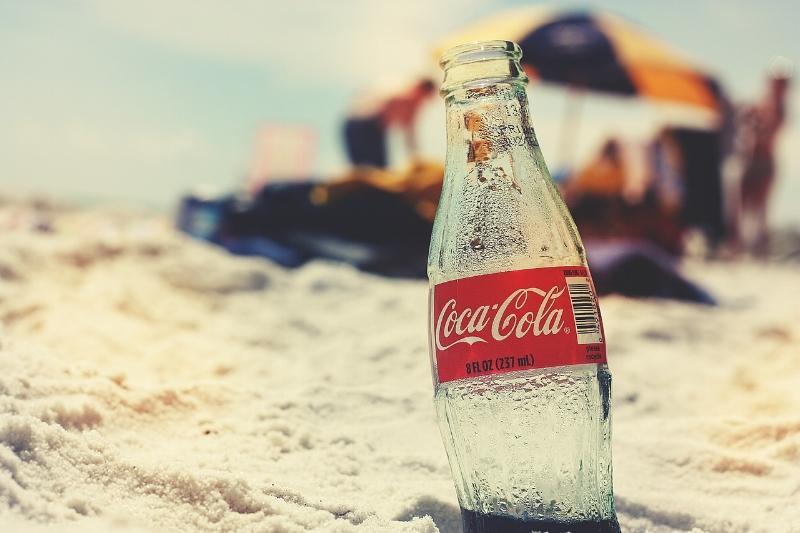 Coke-strategy.jpg