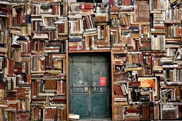 Books door.jpg