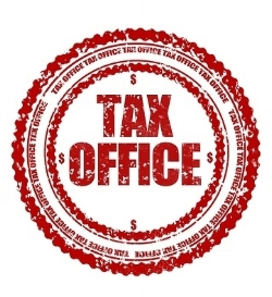 Tax-office.jpg
