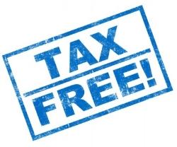 Tax-free.jpg