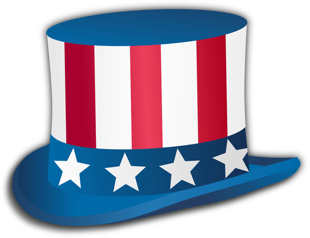 Uncle-sam-hat.png