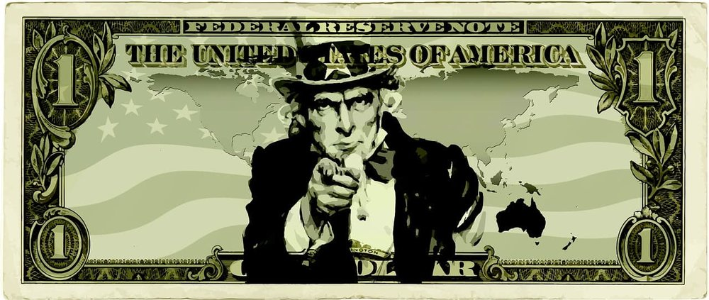Uncle-Sam-dollar.jpg