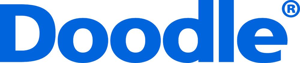 Doodle-logo.png