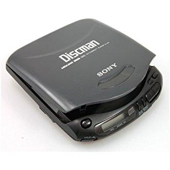 Sony-discman.jpg