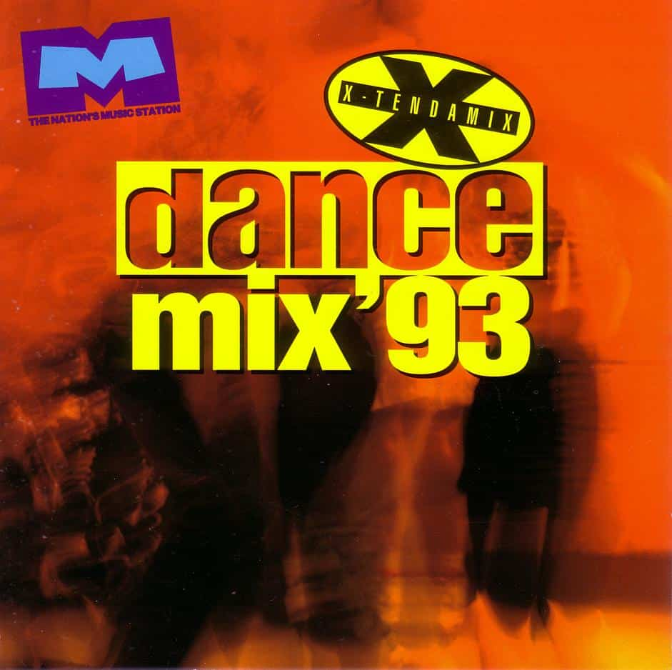 Dance-Mix-93.jpg