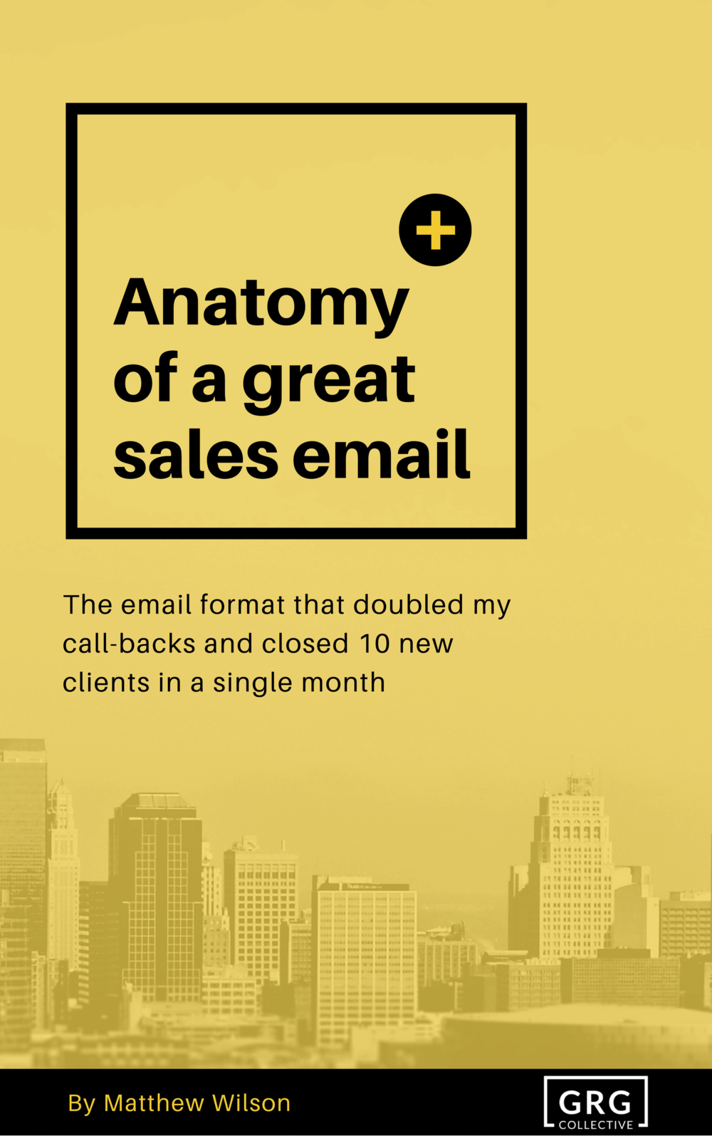 Anatomy-sales-email.png
