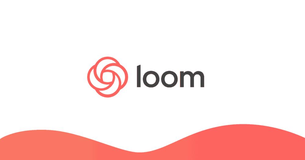 Loom-logo.png