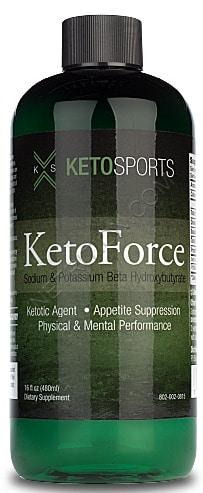 KetoForce.jpg