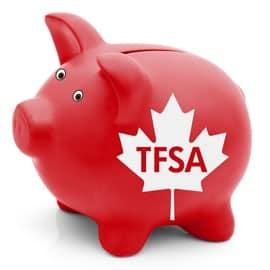 tax-free-pig.jpeg