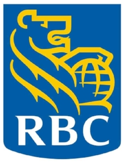 rbc_royal_bank-logo.jpg