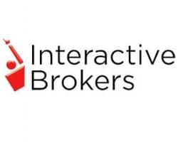 interactive brokers.jpg