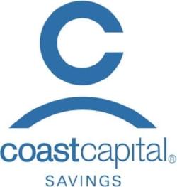 coast_capital.jpg