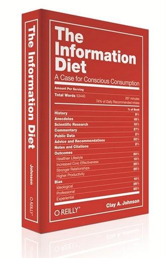 Information-diet.jpg