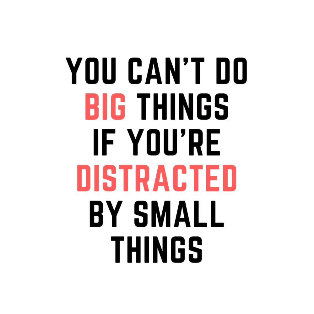 Big-Things.png