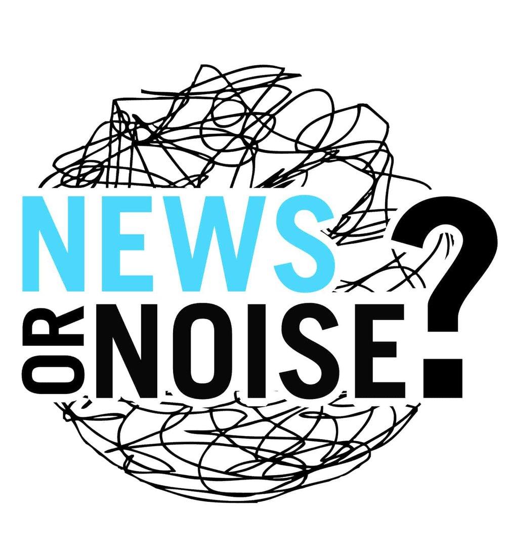 Noise-creativity