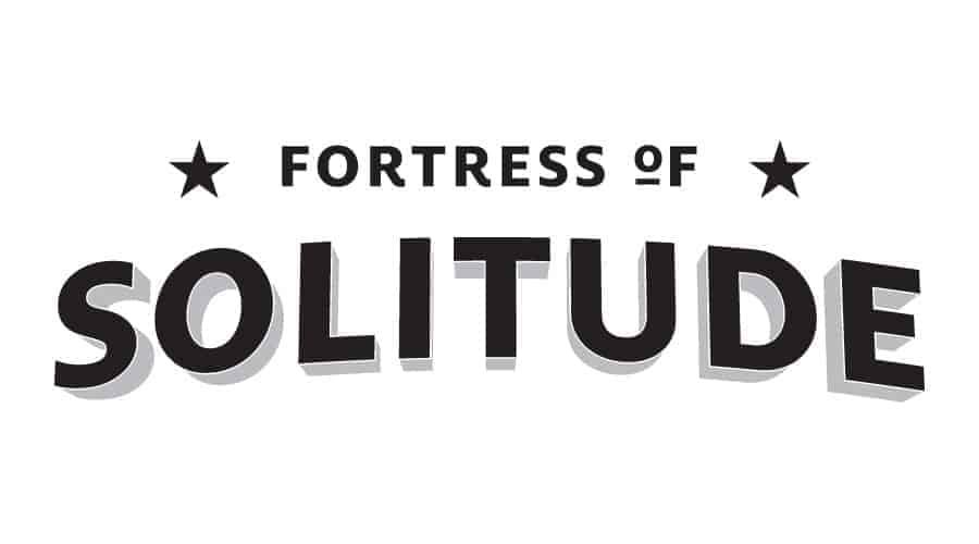 Fortress-of-creativity.jpg