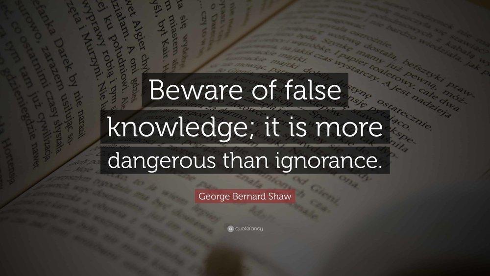 Knowledge-create.jpg