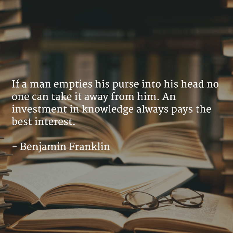 Ben-Franklin-Creativity