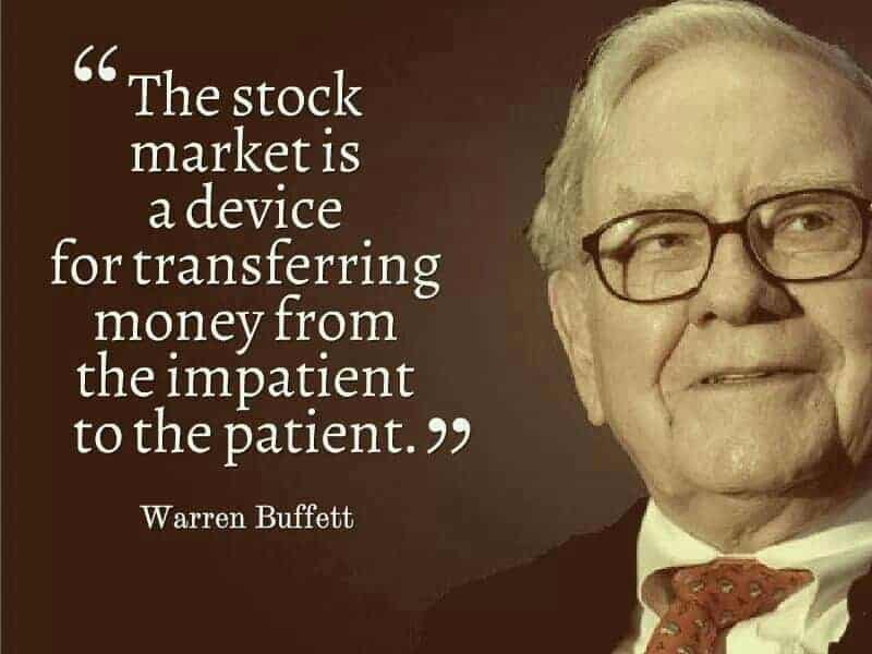 Warren-Buffett-waiting.jpg