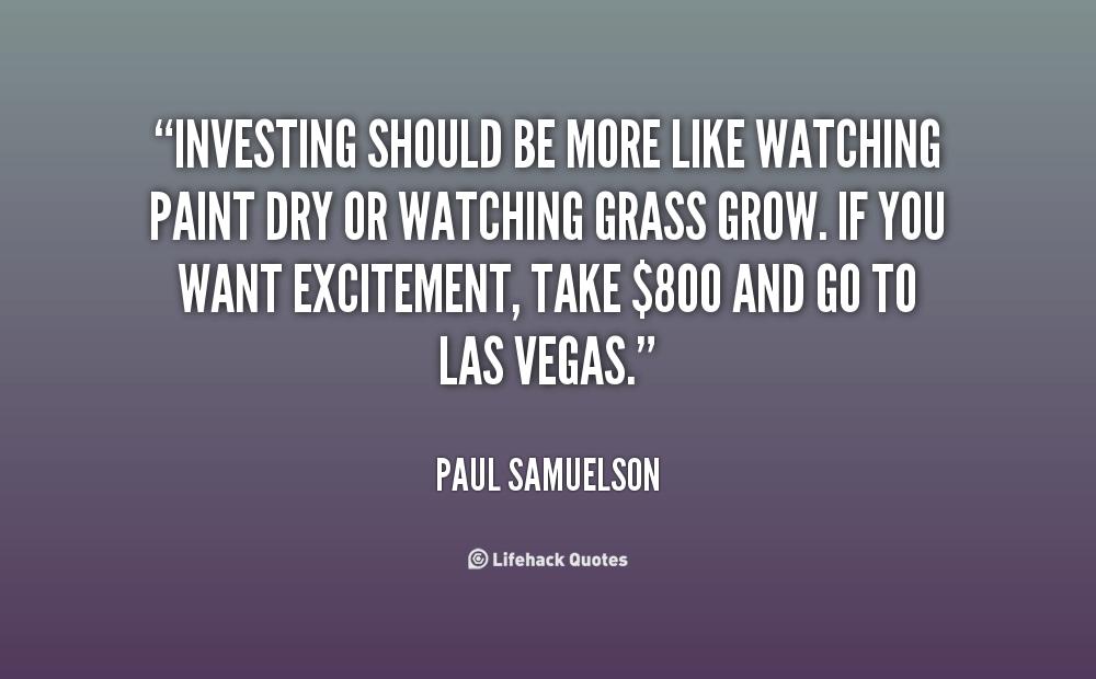 Investing-boring.png