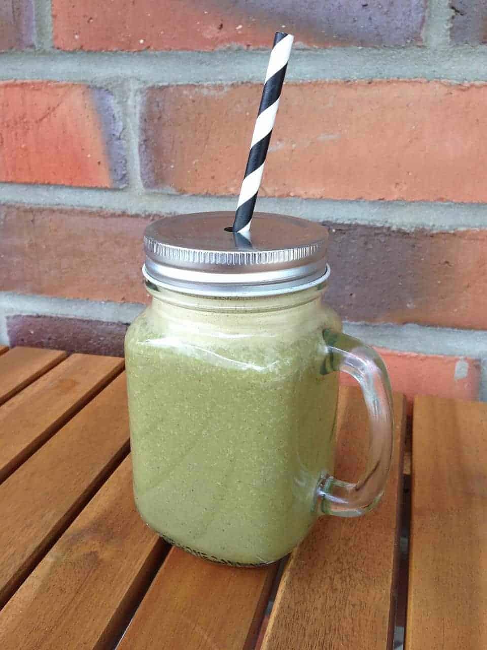 green-tea-smoothie.jpg