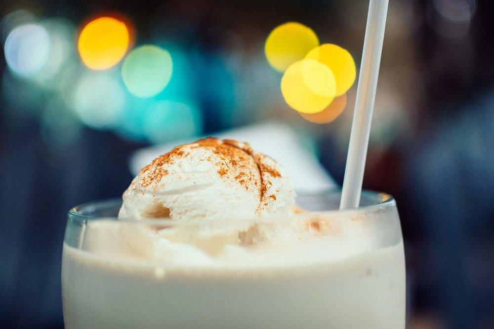 Cinnamon-smoothie.jpg