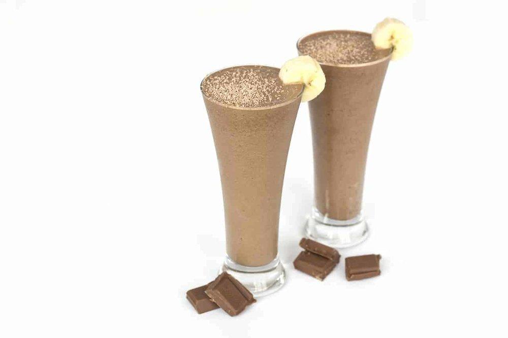 pb-chocolate-smoothie.jpg