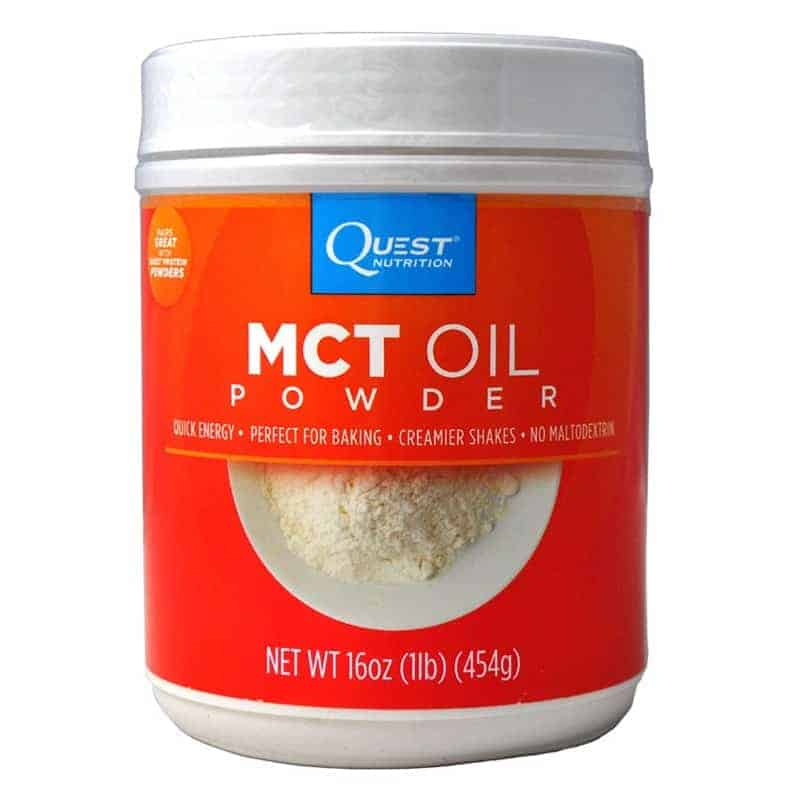 Quest-MCT-powder.jpg