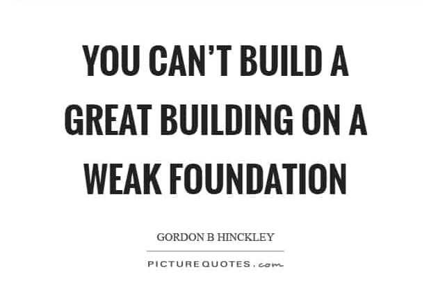 Building-Foundation-quote.jpg