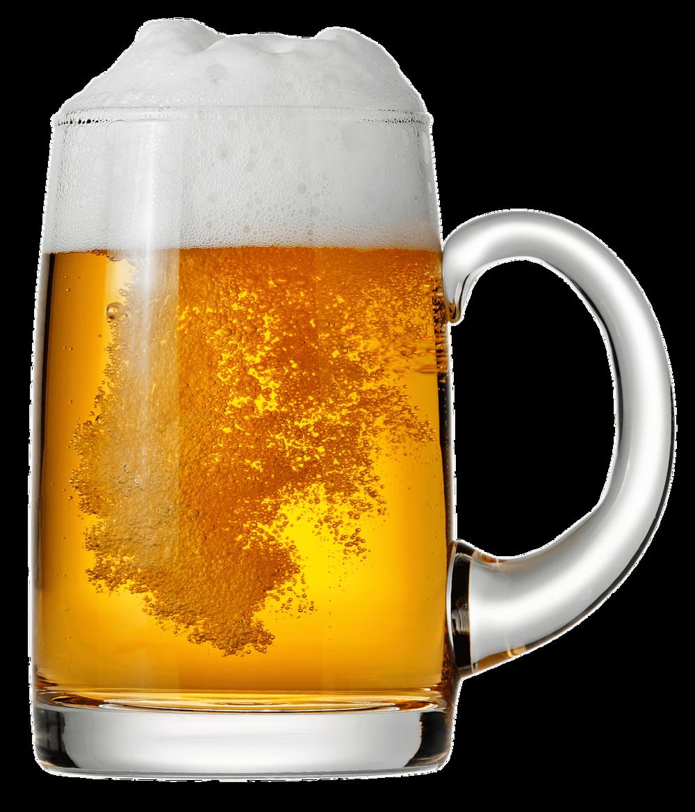 beer-retirement.png