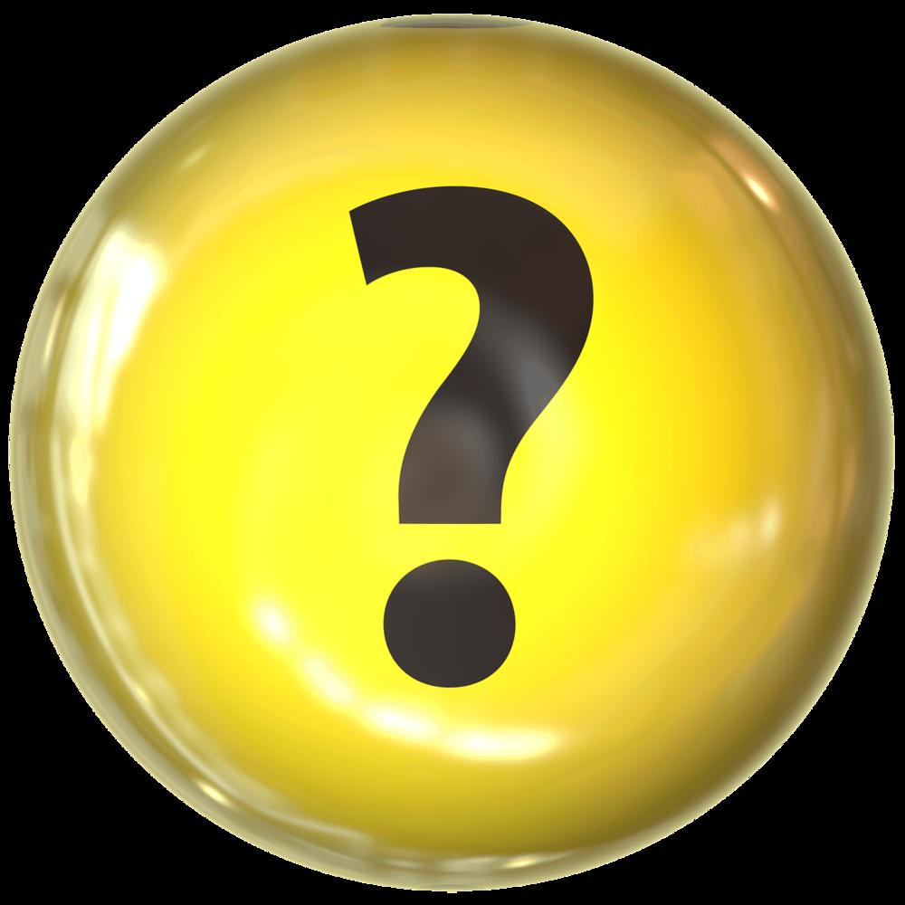 Question-bubble-retire.png