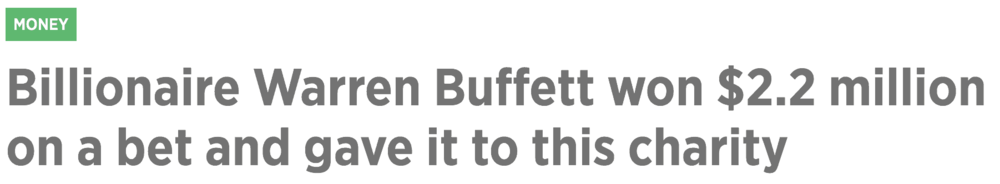 Buffett-Wins-Bet.png