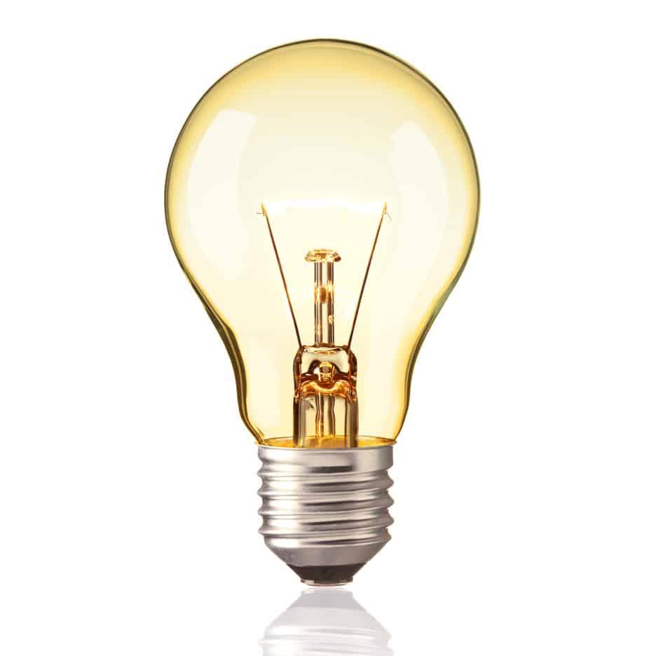 Light-Bulb-Compressed.jpg