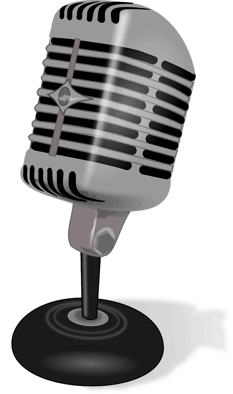 microphone-public-speaking.png