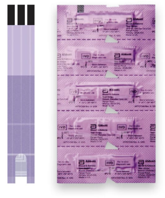 freestyle-lite-test-strips-pack.jpg