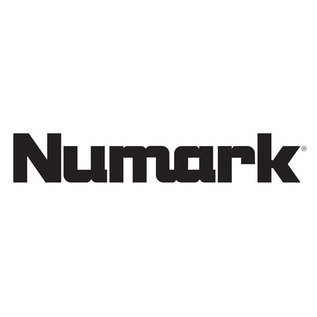 numark-logo.jpg