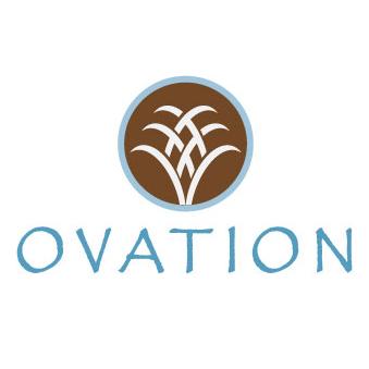 ovation hair logo.jpg