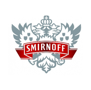 products-beverages-alchoholic_smirnoff-vodka_logo_large.jpg