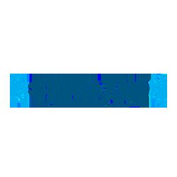 Sirius-XM-logo.png