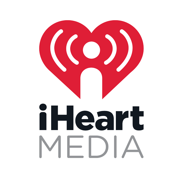 iHeartMedia-02-600px-opt.png