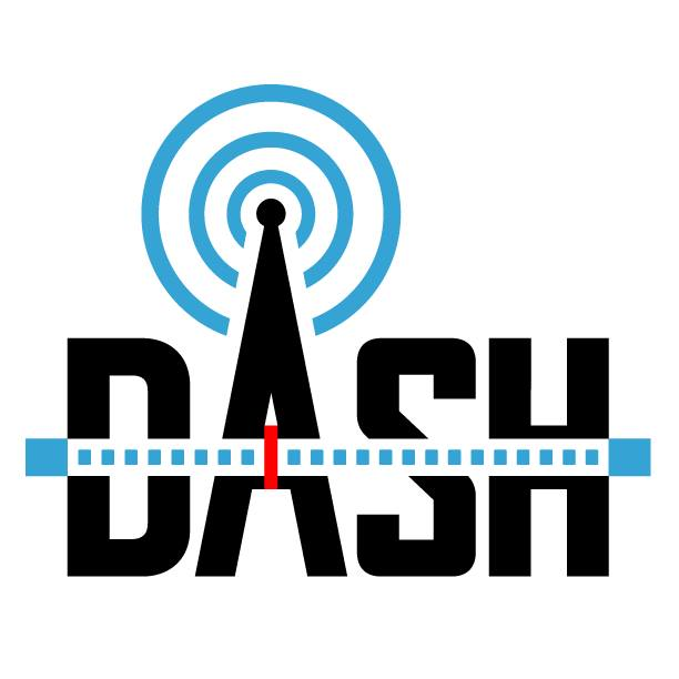 Dash-radio-logo-612px.jpg
