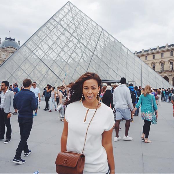 Devi-Paris.jpg