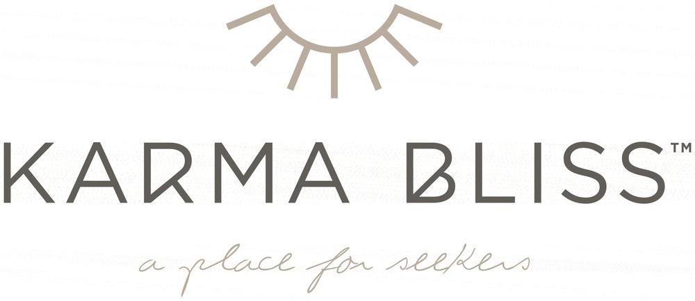 KarmaBliss-LogoTagline-FullColor-CMYK-LightBG.jpg