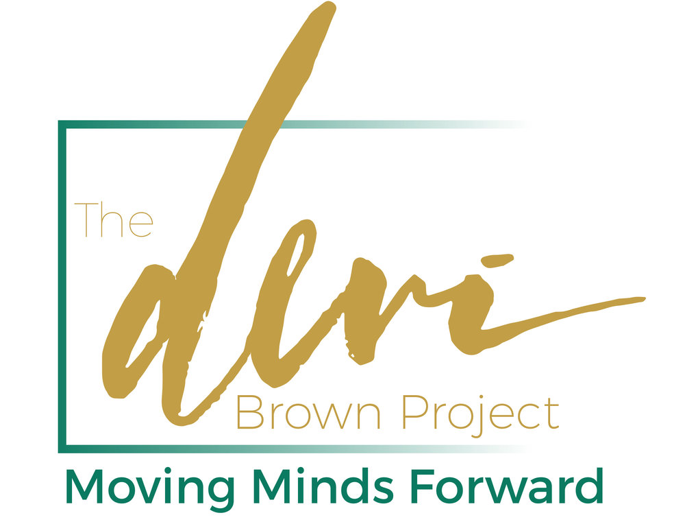 Devi Brown Project-Moving Minds Forward.jpg