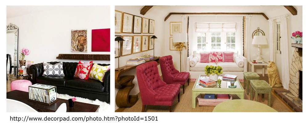 Pink-photo-3.jpg