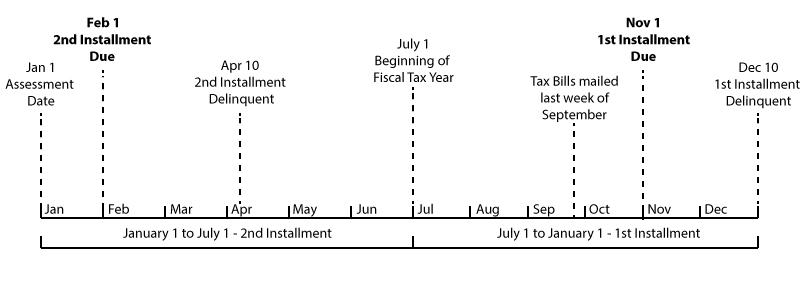 Tax-Calendar.jpg