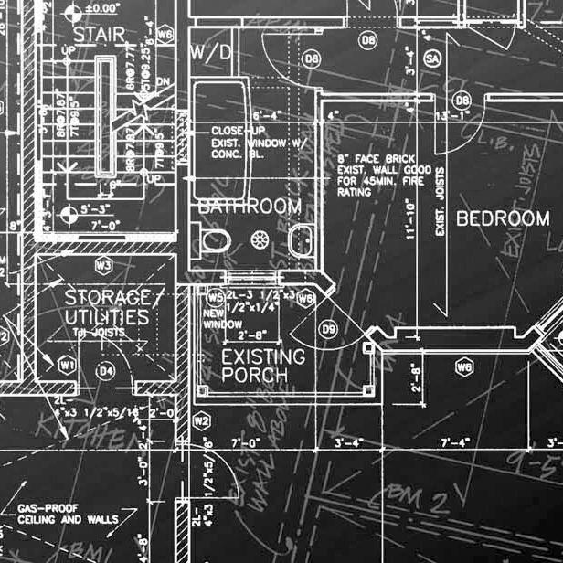 blueprint2.jpg
