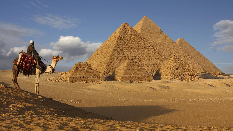 Egypt Art Misti Travels Wiring Money From Explore Ancient Merl